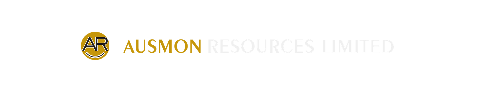 Ausmon Resources